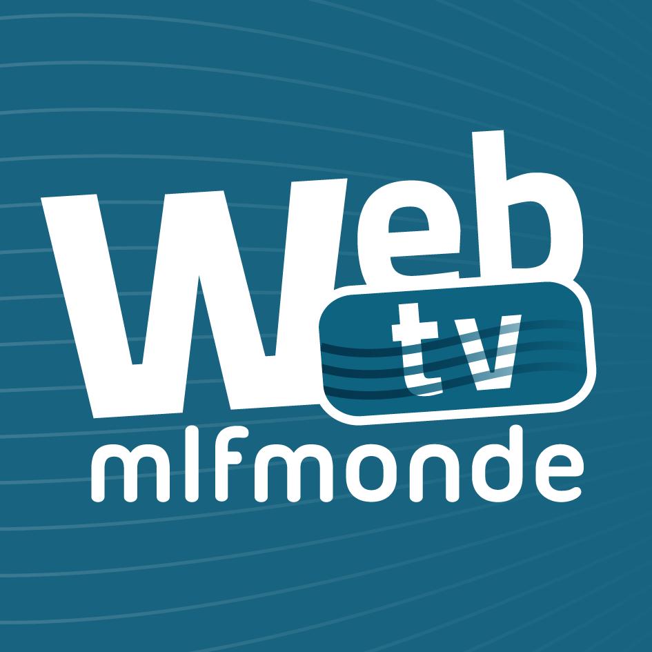 Logo webtv mlfmonde