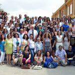 Lycée franco-libanais Mlf Alphonse de Lamartine – Tripoli