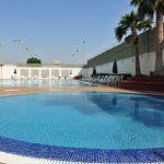 Lycée français Mlf d'Al-Khobar