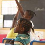 Etablissement scolaire français Blaise Pascal de Lubumbashi