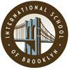 Brooklyn_logo_web