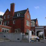 TFS Ecole internationale du Canada