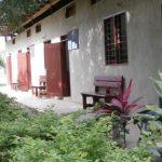 Ecole Les Bougainvilliers de Daloa (Côte d'Ivoire)