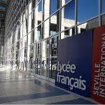 Lycée français Mlf de Séville