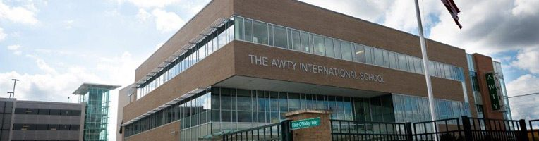 Awty International School (Houston)