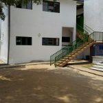 Ecole Mary Poppins, Abidjan (Côte d'Ivoire)