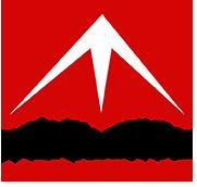 Logo-JeanMermoz