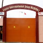 Lycée International Jean-Mermoz Abidjan