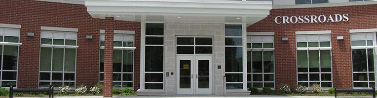 Ecole Franco-Américaine de Norfolk (EFAN)