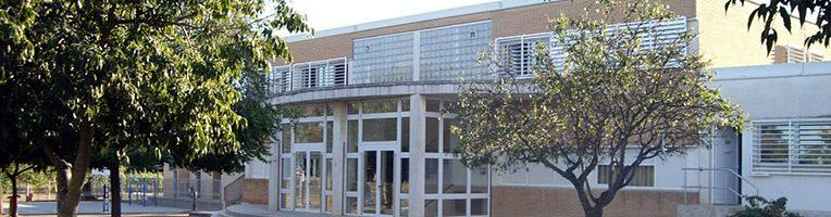 Collège français de Reus