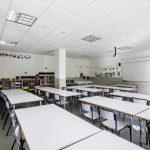 Lycée Molière Mlf de Saragosse