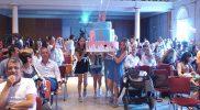 40 ans du Lycée français Mlf de Palma (Espagne)