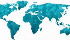 Le réseau de l'enseignement français à l'étranger