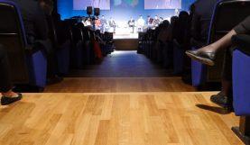 congres-mlfmonde-2016