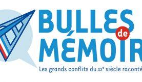 Bulles de mémoire