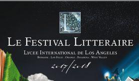 LeFestival_Litteraire_2018