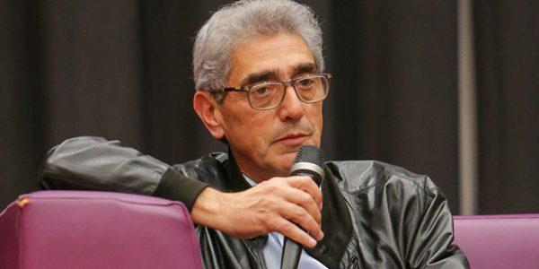 Joseph Tohmé, Beyrouth, GLFL, novembre 2017
