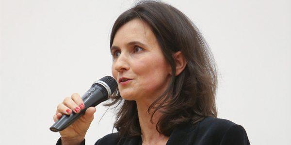Sandra Pardo, Beyrouth, GLFL, novembre 2017