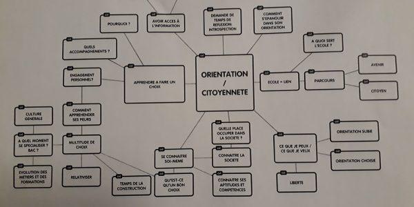 Inter CVL de janvier 2018 – Lycée français de Castilla y LeonvInter CVL de janvier 2018 – Lycée français de Castilla y Leon