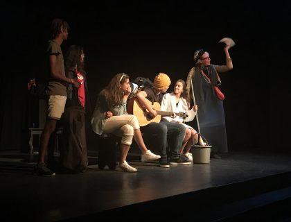 Festival de Théâtre Multilingue (8)