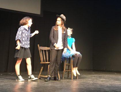 Festival de Théâtre Multilingue (9)