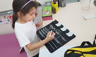 école française internationale de Djeddah