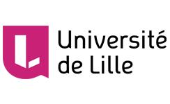 logo univ lille