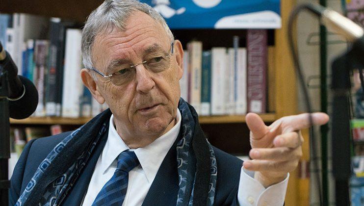 Jean-Christophe Deberre
