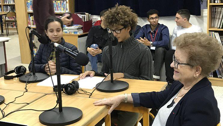 Webradio-Claire-Brisset