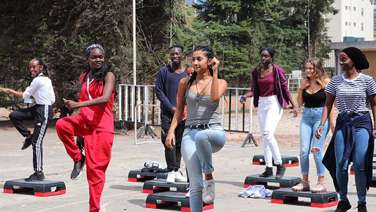 telethon-Addis-LGM-2919