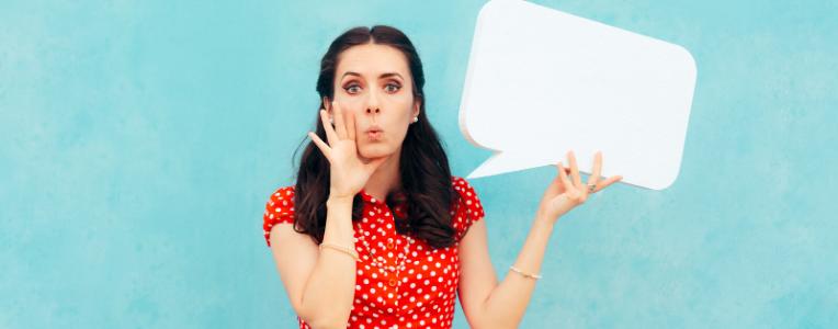 Bilinguisme et biculturalité : pourquoi communiquer est un acte d'identité
