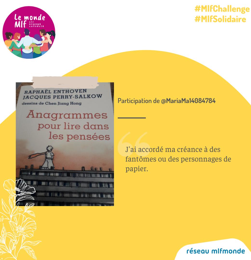 MlfChallenge_bookclub
