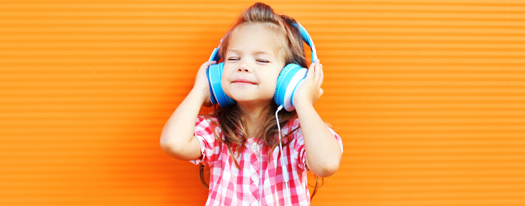 Projet-YGMF musique continuité pedagogique mlf