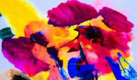 projet artistique - continuité pédagogique - mlfmonde