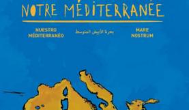 Mare-Nostrum-le-livre-numérique-vignette