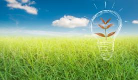 développement durable - éco ambassadeurs - casa - mlfmonde