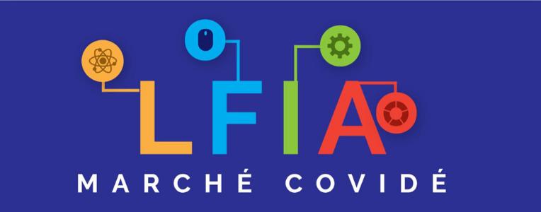 LFIA-marché-connaissances