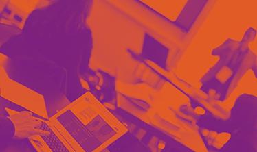formations - métiers de l'éducation - développement professionnel Mlf