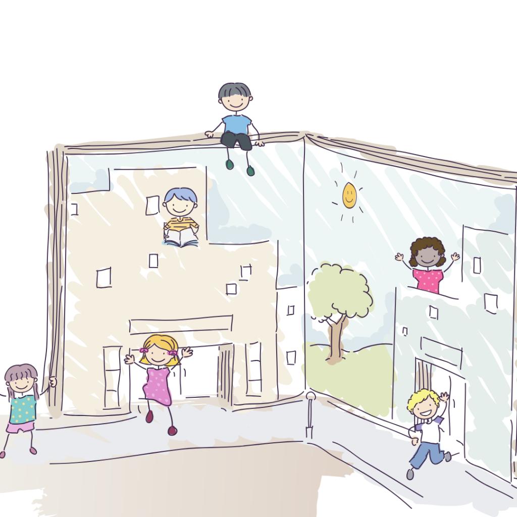 enseignement à distance - Alain Bouvier - état des lieux école en France