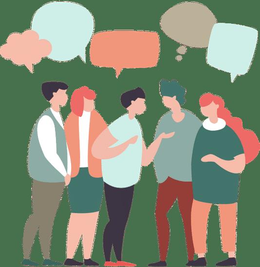 langue - Source de la citoyenneté - congrès Mlf - Edgar Morin