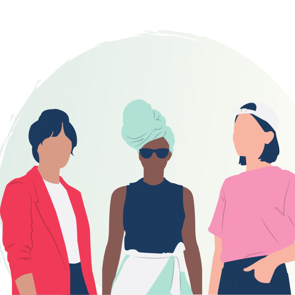 diversité culturelle - inclusion - congrès Mlf