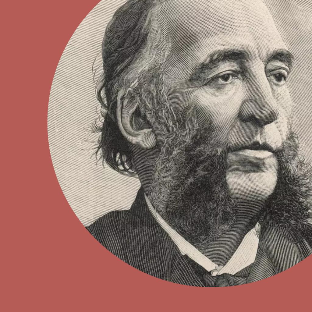Jules Ferry - laïcité - pédagogie laïque