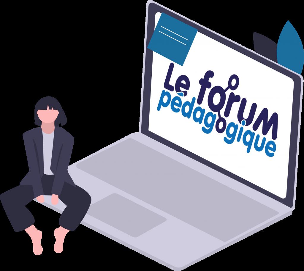 forum pédagogique
