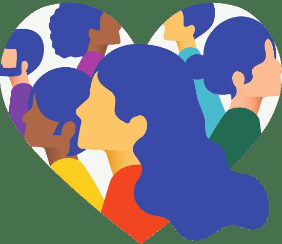 diversité - LGBT - congrès Mlf