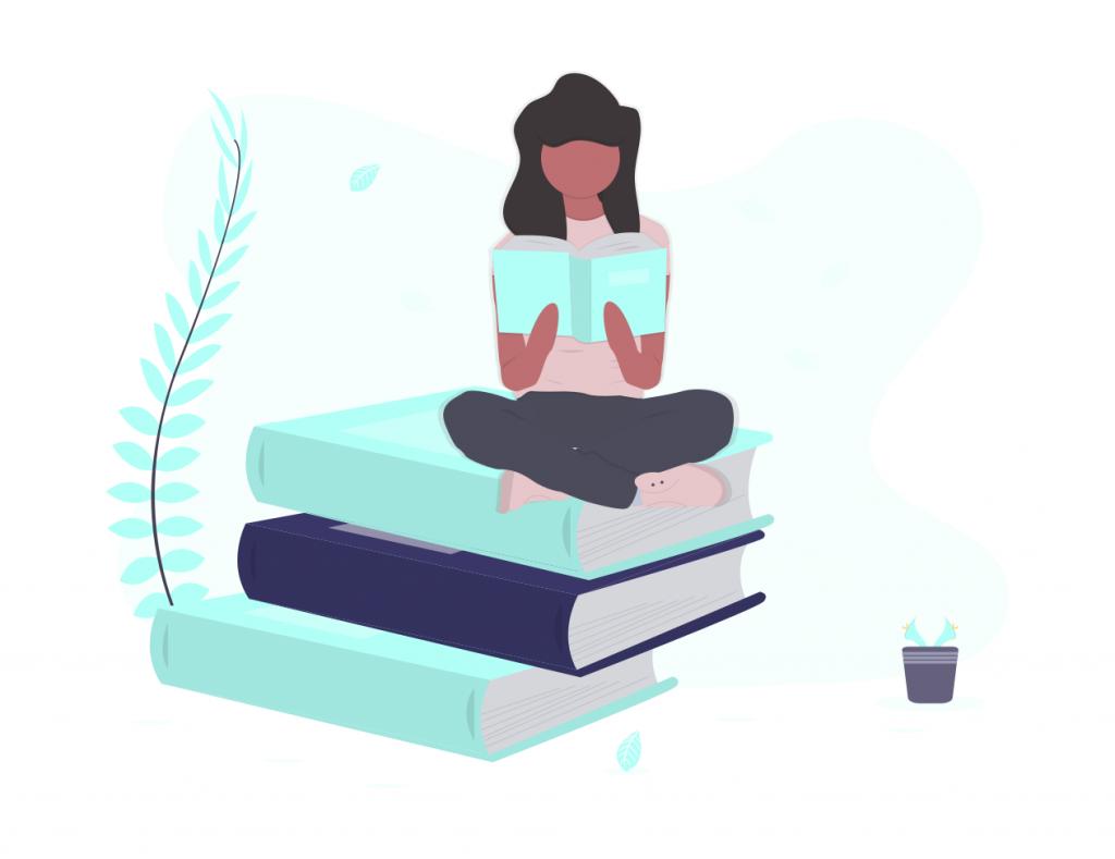 Croyance et apprentissage