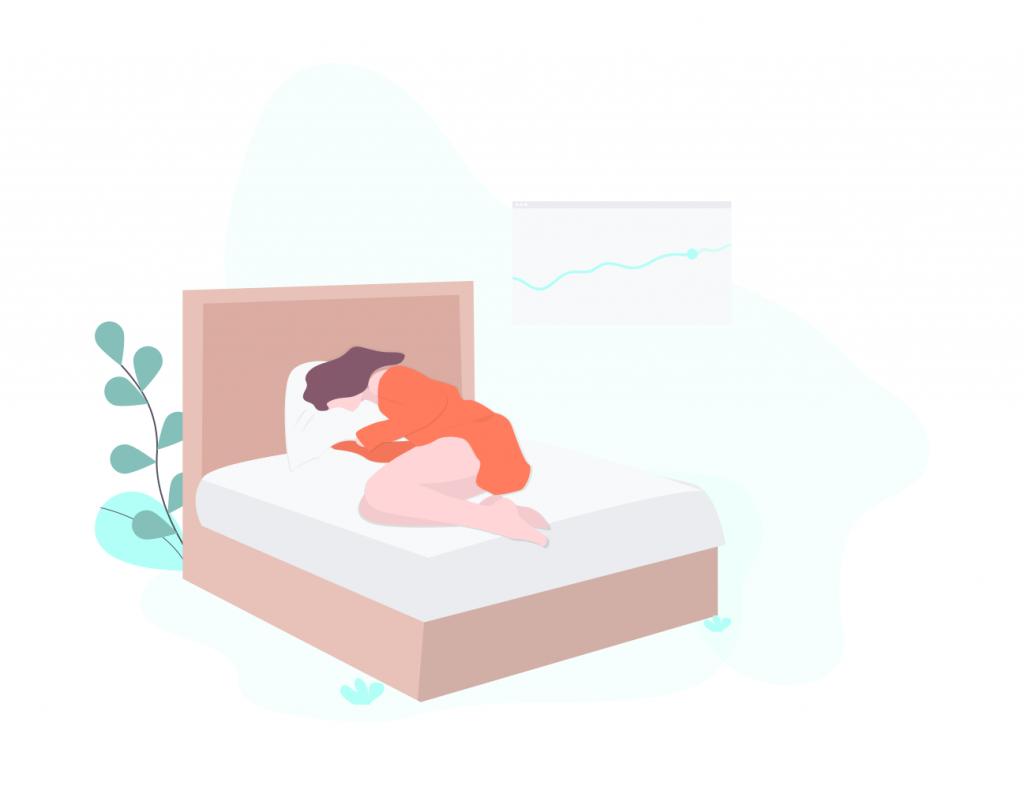 sommeil et fonction cognitive pour l'apprentissage