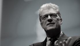 Hommage à Ken Robinson - vignette