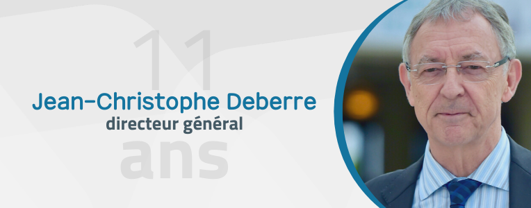 bannière - 11 ans Jean-Christophe Deberre