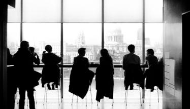 Personnels d'encadrement, administratifs et CPE