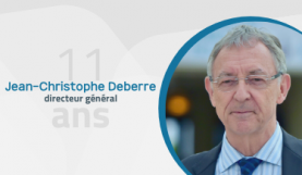 vignette - 11 ans Jean-Christophe Deberre